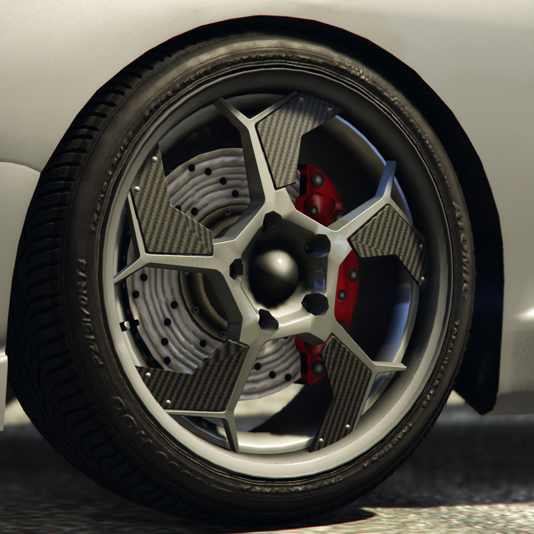 File:Carbon-Shadow-High-End-wheels-gtav.png
