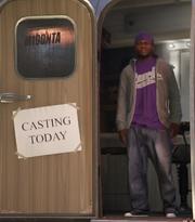 Director Mode Actors GTAVpc Gangs M SouthRanchoBalla