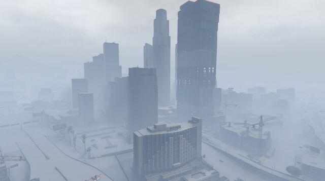 File:DowntownLS-GTAO-Snow3.jpg