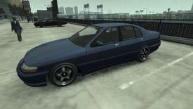 Feroci-GTA4-side