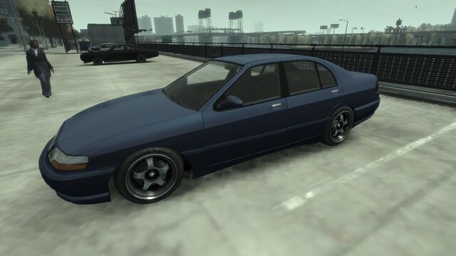 File:Feroci-GTA4-side.jpg