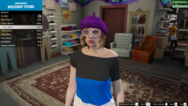 File:FreemodeFemale-Berets3-GTAO.png