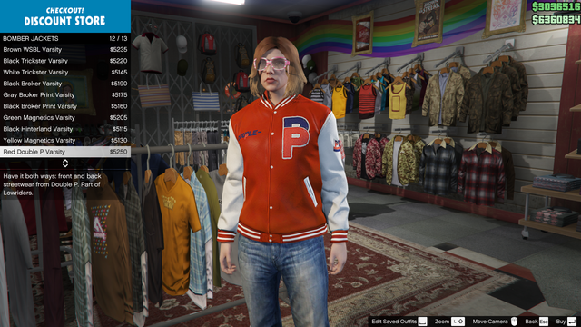 File:FreemodeFemale-BomberJackets12-GTAO.png