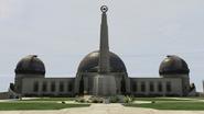 GalileoObservatory-Monument-GTAV
