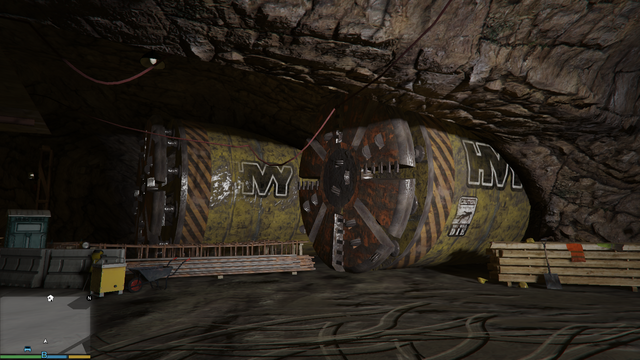 File:HVY-TunnelingMachines-GTAV.png