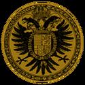 Logo-buckingham