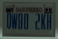 File:Vehicle license plate (GTASA) (San Fierro).jpg