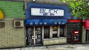 Blick-GTAV-Store