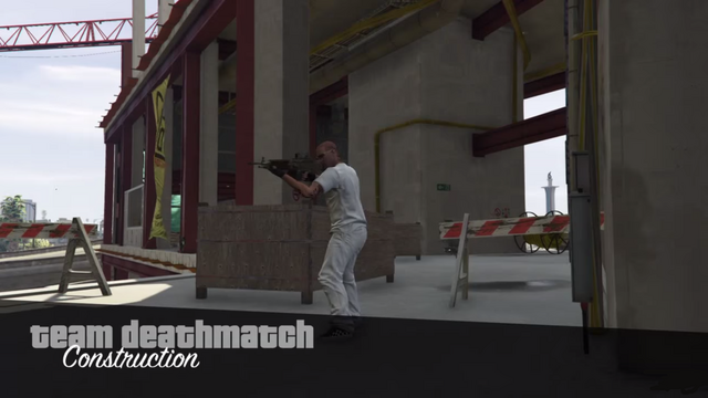 File:Construction-Deathmatch-GTAO.png