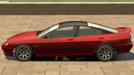 DF8-90-GTAIV-Side