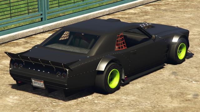File:DriftTampa-GTAO-rear.png