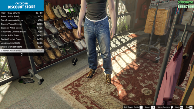 File:FreemodeFemale-HighHeelBoots37-GTAO.png