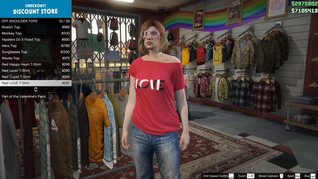 File:FreemodeFemale-OffShoulderTops43-GTAO.png