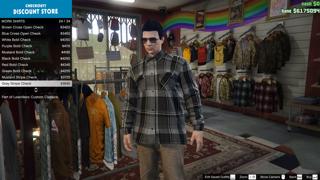 File:FreemodeMale-WorkShirts23-GTAO.png