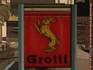 Grotti-GTASA-logo