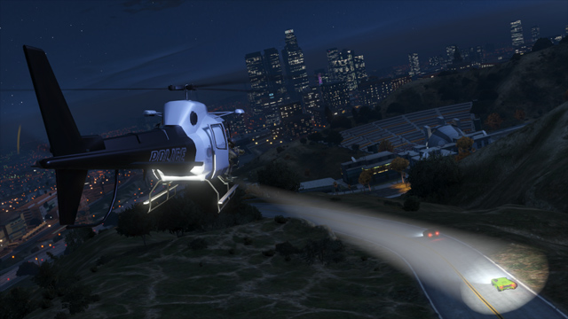 File:LSPDHelicopterSearchLight-GTAV.jpg