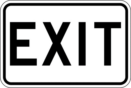 File:Road-exit.png