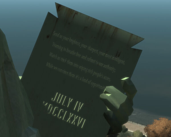 File:StatueofHappiness-GTA4-statue'stablet.jpg