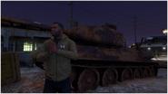 T34-GTAV-wreck