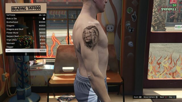 File:Tattoo GTAV Online Male Right Arrm Lion.jpg