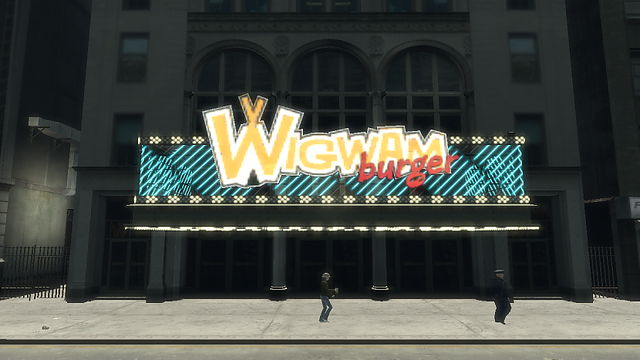 File:WigwamBurger-GTAIV-Algonquin.png