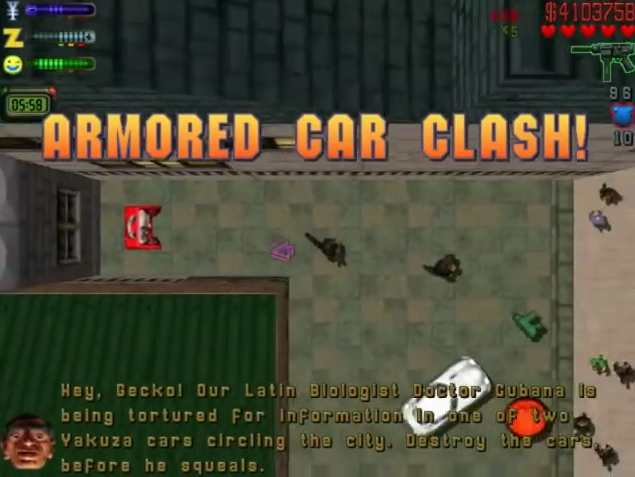 File:ArmoredCarClash-Mission-GTA2.png