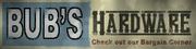 BubsHardware-GTASA-logo