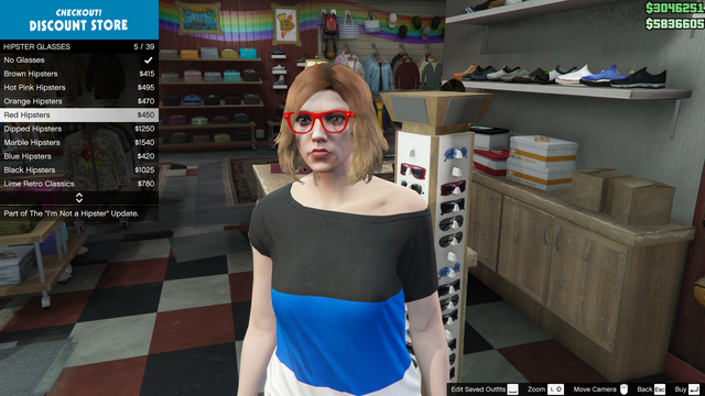 File:FreemodeFemale-HipsterGlasses4-GTAO.png
