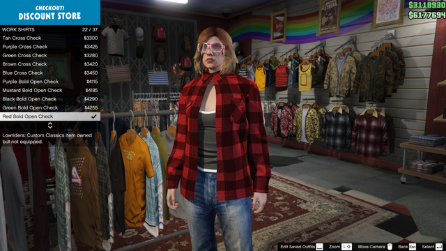 File:FreemodeFemale-WorkShirts22-GTAO.png