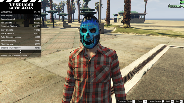 File:FreemodeMale-Monsters17-GTAO.png