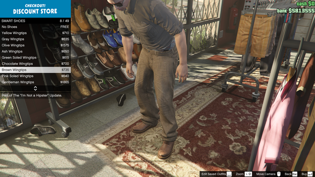 File:FreemodeMale-SmartShoes7-GTAO.png