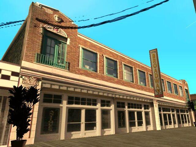File:TeatroBroadway-GTASA-Exterior.jpg