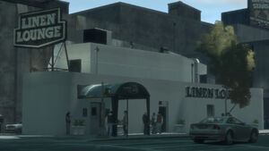 TheLinenLounge-GTA4-exterior