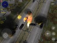 Flamethrower-GTA Chinatown Wars