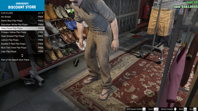 File:FreemodeMale-FlipFlops3-GTAO.png