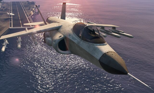 File:Heists GTAV Aircraft2.jpg
