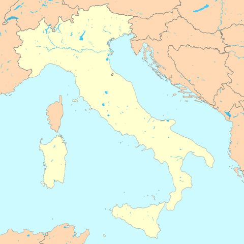 File:Italy map blank.png