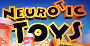 Neurotic-Toys-Logo