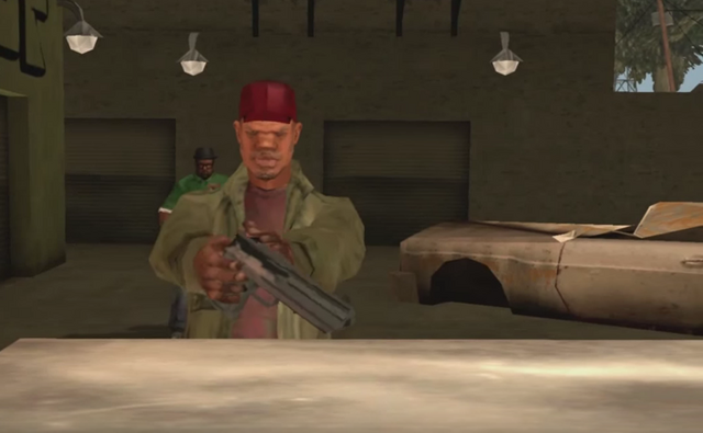 File:Nines and AKS GTASA CJ BS Emmet.png
