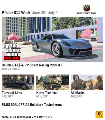 File:Pfister811Week-GTAO.jpg