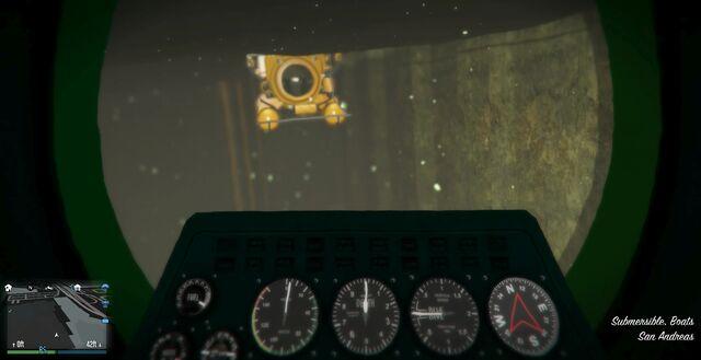 File:Submersible GTAVe Interior.jpg