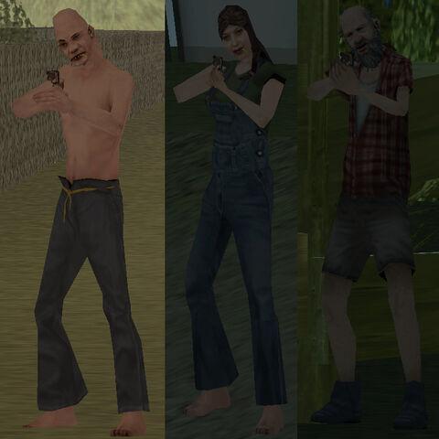 File:Survivalists-GTASA-members.jpg