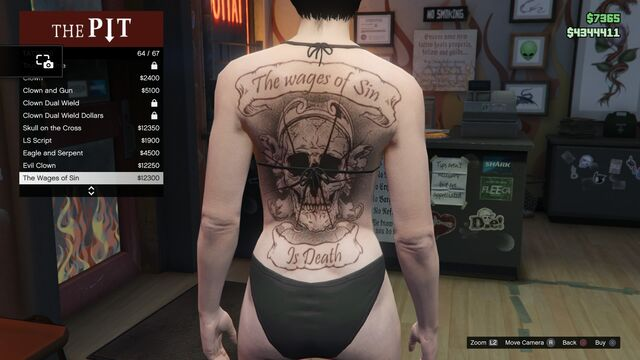 File:Tattoo GTAV-Online Female Torso The Wages of Sin.jpg