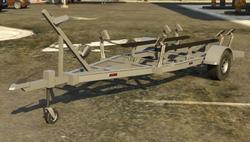 Trailer-GTAV-Front-Boat