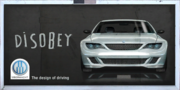 Ubermacht-Billboard-GTAV
