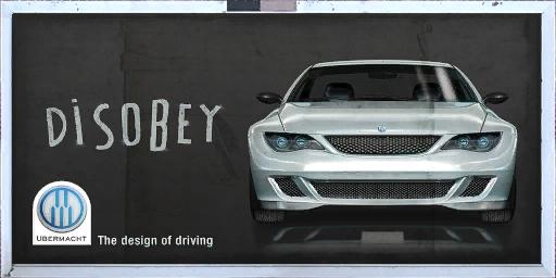 File:Ubermacht-Billboard-GTAV.png