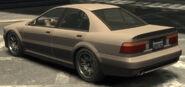 Vincent-GTA4-rear