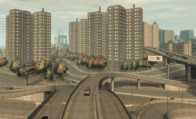 File:FireflyProjects-GTA4-westwards.jpg