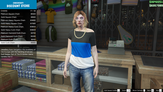 File:FreemodeFemale-Chains16-GTAO.png