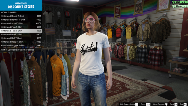 File:FreemodeFemale-WorkTShirts5-GTAO.png